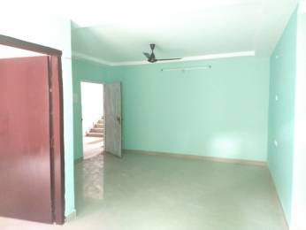 1000 sqft, 2 bhk Apartment in Builder Project Beltola, Guwahati at Rs. 12000