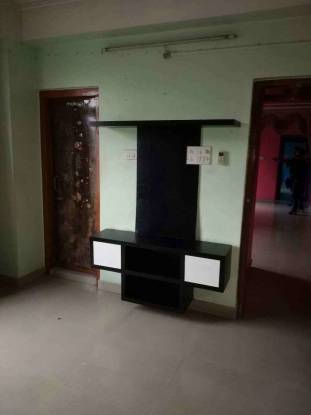 1200 sqft, 2 bhk Apartment in Builder Project Dispur, Guwahati at Rs. 13000
