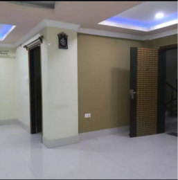 1280 sqft, 3 bhk Apartment in Builder Project Dispur, Guwahati at Rs. 52.0000 Lacs