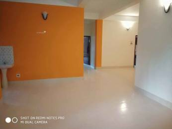 1200 sqft, 2 bhk Apartment in Builder Project Beltola, Guwahati at Rs. 13500