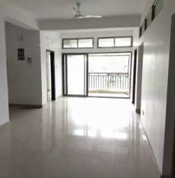 1400 sqft, 3 bhk Apartment in Builder Project Beltola, Guwahati at Rs. 15000