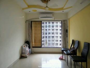910 sqft, 2 bhk Apartment in Builder aisha propertie Vasai East Link Road, Mumbai at Rs. 45.0000 Lacs