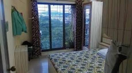 800 sqft, 2 bhk Apartment in Shree Parasnath Jay Vijay Nagari No 1 Nala Sopara, Mumbai at Rs. 5500