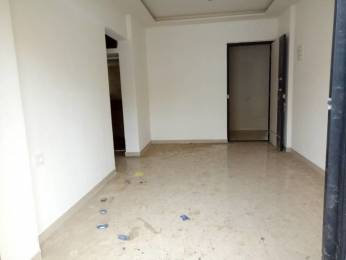 585 sqft, 1 bhk Apartment in Builder nand dham appartment Umroli, Mumbai at Rs. 13.0000 Lacs