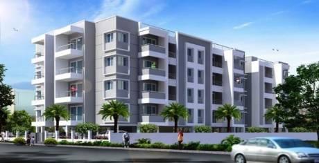 952 sqft, 2 bhk Apartment in Builder magic homes Umroli, Mumbai at Rs. 25.6500 Lacs