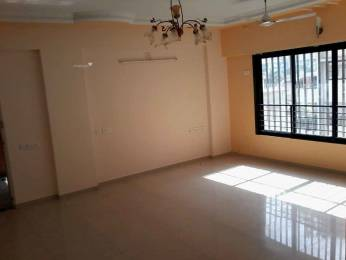 2475 sqft, 3 bhk Apartment in Builder affrodable Prahlad Nagar, Ahmedabad at Rs. 1.3000 Cr