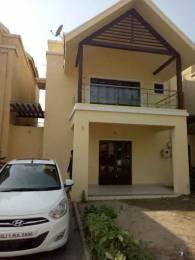 2664 sqft, 4 bhk Villa in Builder affordable Bopal, Ahmedabad at Rs. 2.3000 Cr