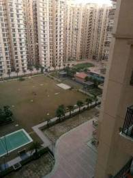 1080 sqft, 2 bhk Apartment in Builder Nirala India Group Estate Techzone 4 Greater Noida West, Greater Noida at Rs. 7600