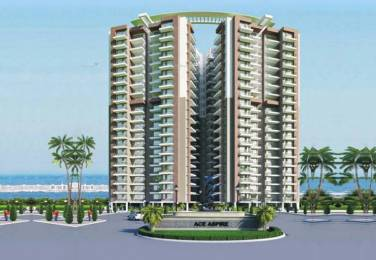 1125 sqft, 2 bhk Apartment in Builder ACE Group Aspire Techzone 4 Greater Noida West, Greater Noida at Rs. 9000