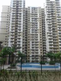 1070 sqft, 2 bhk Apartment in Mahagun Mywoods Phase 1 Knowledge Park, Greater Noida at Rs. 9000