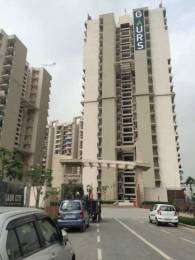 1100 sqft, 2 bhk Apartment in Builder Gaur city 4th Avenue Greater Noida West, Greater Noida at Rs. 9000
