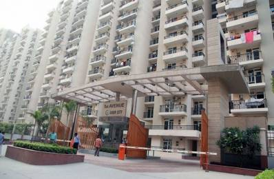 1120 sqft, 2 bhk Apartment in Builder gaur city 1st Avenue Noida Extension, Greater Noida at Rs. 9000