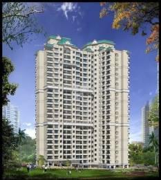 1100 sqft, 2 bhk Apartment in Builder mit niketan tower kandovali east asha nagar thakur complex kandivali east , Mumbai at Rs. 32000