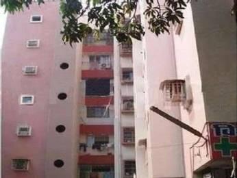 250 sqft, 1 bhk Apartment in Surya Group Of Companies Gokul Garden Kandivali East, Mumbai at Rs. 13000