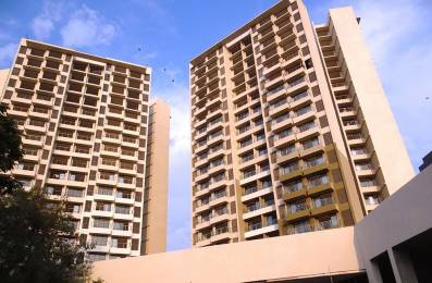1180 sqft, 2 bhk Apartment in Kanakia Samarpan Exotica Kandivali East, Mumbai at Rs. 1.8500 Cr