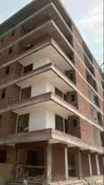 1400 sqft, 3 bhk BuilderFloor in Builder HM REALITY Shahberi, Greater Noida at Rs. 34.0000 Lacs