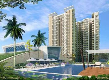 1264 sqft, 2 bhk Apartment in Eldeco Accolade Sector 2 Sohna, Gurgaon at Rs. 65.0000 Lacs