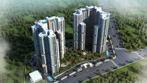 1450 sqft, 4 bhk BuilderFloor in Ajara Builders Kartik Enclave Knowledge Park, Greater Noida at Rs. 55.0000 Lacs