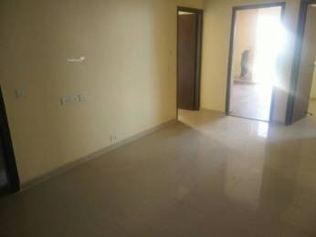 1340 sqft, 3 bhk Apartment in Builder Galaxy Dream Home Vega Greater Noida West, Greater Noida at Rs. 12500