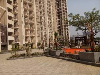 1090 sqft, 2 bhk Apartment in Builder Arihant Buildcon Arden Noida Extension, Greater Noida at Rs. 8000
