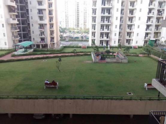 1027 sqft, 2 bhk Apartment in Builder Stellar Group Jeevan Greater Noida West, Greater Noida at Rs. 8500