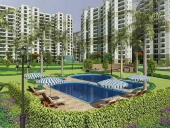 1027 sqft, 2 bhk Apartment in Builder Stellar Group Jeevan Greater Noida West, Greater Noida at Rs. 8500