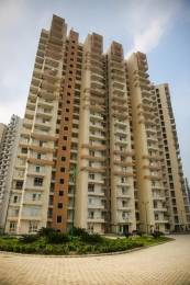 1105 sqft, 2 bhk Apartment in Builder Supertech Eco Village 3 Greater Noida West, Greater Noida at Rs. 8500