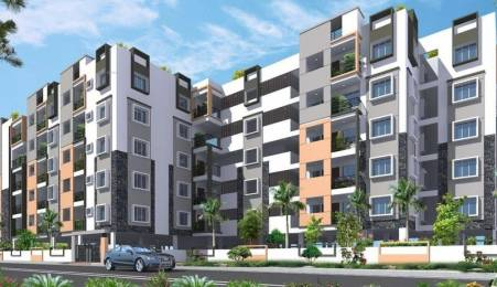 1584 sqft, 3 bhk Apartment in Builder Slv grand begur Begur Road, Bangalore at Rs. 65.0000 Lacs