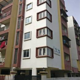 1152 sqft, 2 bhk Apartment in i1 SVR Agasthya Electronic City Phase 1, Bangalore at Rs. 40.0000 Lacs