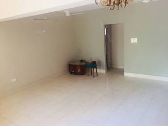 1100 sqft, 2 bhk Apartment in Builder Shankar Goa Merces, Goa at Rs. 45.0000 Lacs