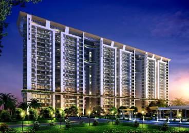1395 sqft, 3 bhk Apartment in Builder Future World Future Estate Sector 1 Noida Extension Noida Extn, Noida at Rs. 46.0000 Lacs