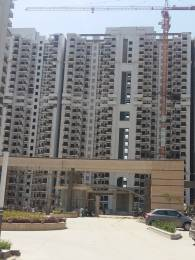 1530 sqft, 3 bhk Apartment in Builder Saviour Builder Green Arch Techzone 4 Greater Noida West, Greater Noida at Rs. 53.5500 Lacs
