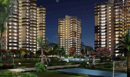 1340 sqft, 3 bhk Apartment in Victory Central Sector 12 Noida Extension, Greater Noida at Rs. 42.1000 Lacs