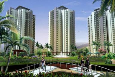 1400 sqft, 3 bhk Apartment in RG Luxury Homes Sector 16B Noida Extension, Greater Noida at Rs. 42.0000 Lacs