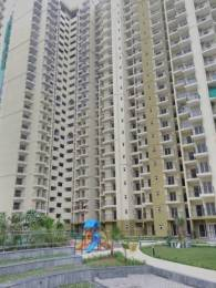 1045 sqft, 2 bhk Apartment in Trident Embassy Sector 1 Noida Extension, Greater Noida at Rs. 35.0000 Lacs