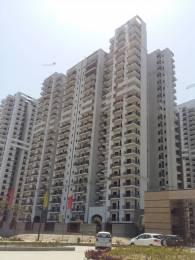 1135 sqft, 2 bhk Apartment in Saviour Green Arch Techzone 4, Greater Noida at Rs. 39.7000 Lacs