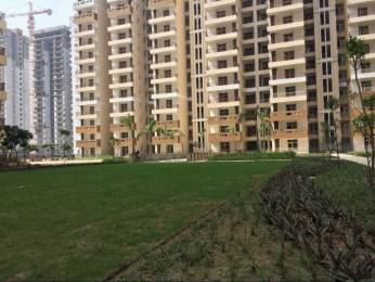 1295 sqft, 2 bhk Apartment in Omkar Royal Nest Knowledge Park, Greater Noida at Rs. 45.3200 Lacs