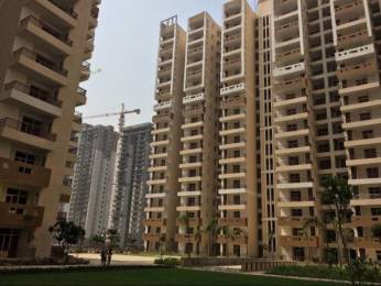1380 sqft, 3 bhk Apartment in Builder Omkar Realtors And Developers Royal Nest Greater Noida West, Greater Noida at Rs. 48.3000 Lacs