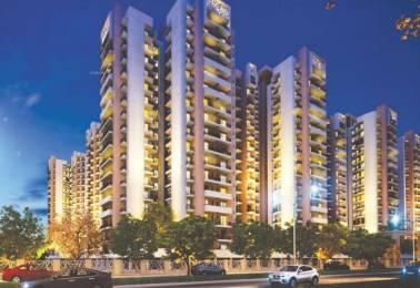 1015 sqft, 2 bhk Apartment in Gayatri Aura Sector 1 Noida Extension, Greater Noida at Rs. 31.4600 Lacs