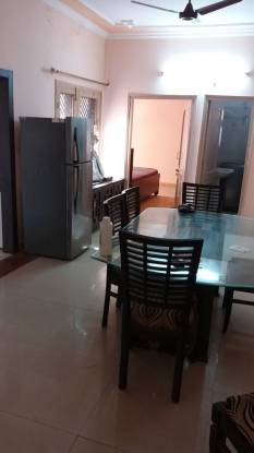 1050 sqft, 2 bhk Apartment in Builder Project Dugri, Ludhiana at Rs. 17999