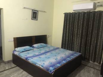 650 sqft, 1 bhk Apartment in Builder Project Pakhowal road, Ludhiana at Rs. 11999