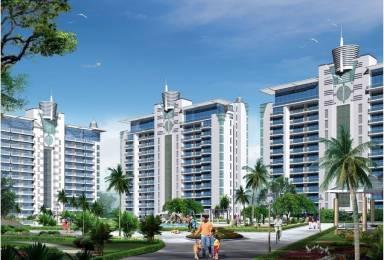 1065 sqft, 2 bhk Apartment in Omaxe Panache Homes Galaxy Dad Village, Ludhiana at Rs. 17999