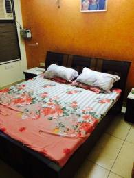 1065 sqft, 2 bhk Apartment in Omaxe Panache Homes Galaxy Dad Village, Ludhiana at Rs. 20000