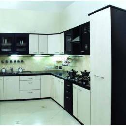 1535 sqft, 2 bhk Apartment in Builder Project HJBlock Road, Ludhiana at Rs. 14999