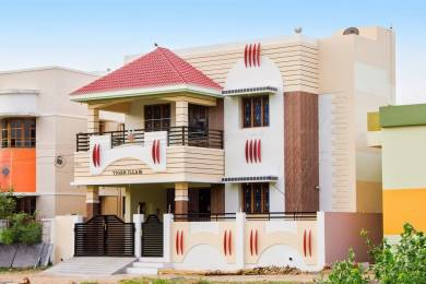 2250 sqft, 4 bhk IndependentHouse in Builder Project Rajguru nagar, Ludhiana at Rs. 29999