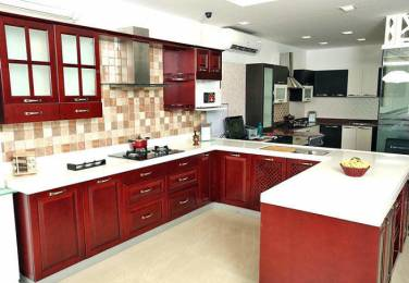 1800 sqft, 2 bhk IndependentHouse in Builder Project Barewal Chungi Road, Ludhiana at Rs. 14000