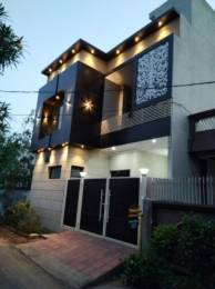 2250 sqft, 3 bhk IndependentHouse in Builder Project Krishna nagar, Ludhiana at Rs. 19999