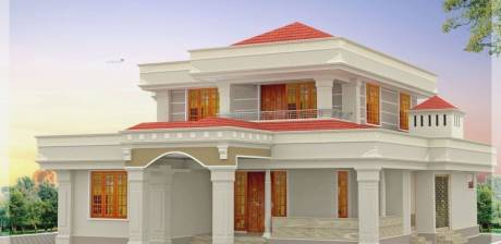 4500 sqft, 4 bhk IndependentHouse in Builder Project Rajguru nagar, Ludhiana at Rs. 54999