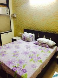 350 sqft, 1 bhk BuilderFloor in Builder Project Sbs nagar, Ludhiana at Rs. 5999