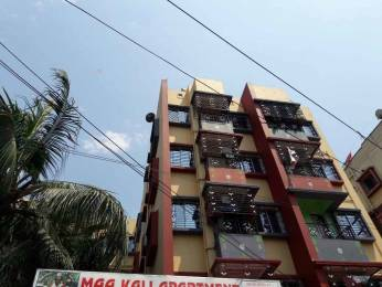 705 sqft, 2 bhk Apartment in Poddar Groups Kolkata Maa Kali Appartment Bansdroni, Kolkata at Rs. 22.5000 Lacs